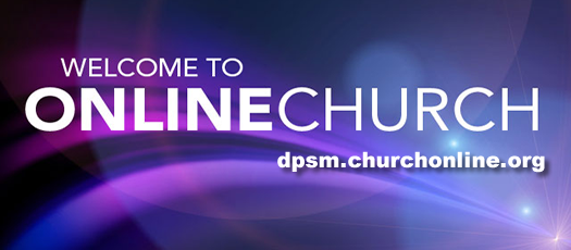 locations-churchonline