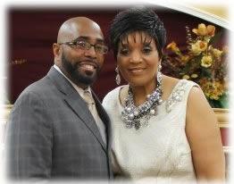 about-Pastors-D-Tyler-Dorothy-Grimes